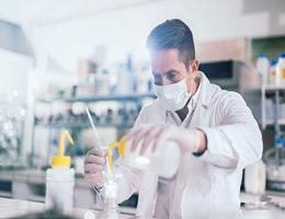 氢气能防衰老、治疗帕金森?科学家给出的答案令人大吃一惊