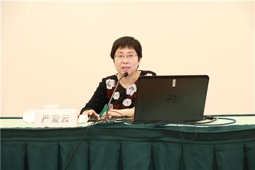 从历史中汲取经验和智慧  增强开拓前进的勇气和力量——上海科技馆党委中心组专题学习新中国史